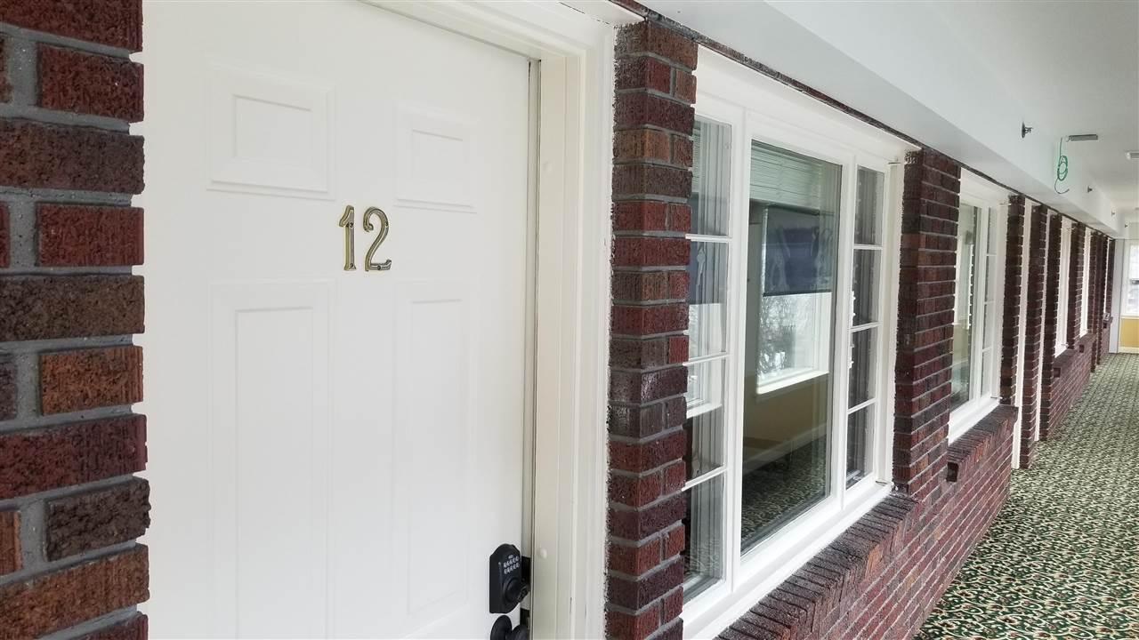 525 W Mitchell Street, Petoskey, MI 49770