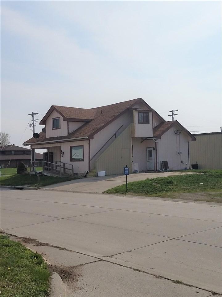 401 N 5th St