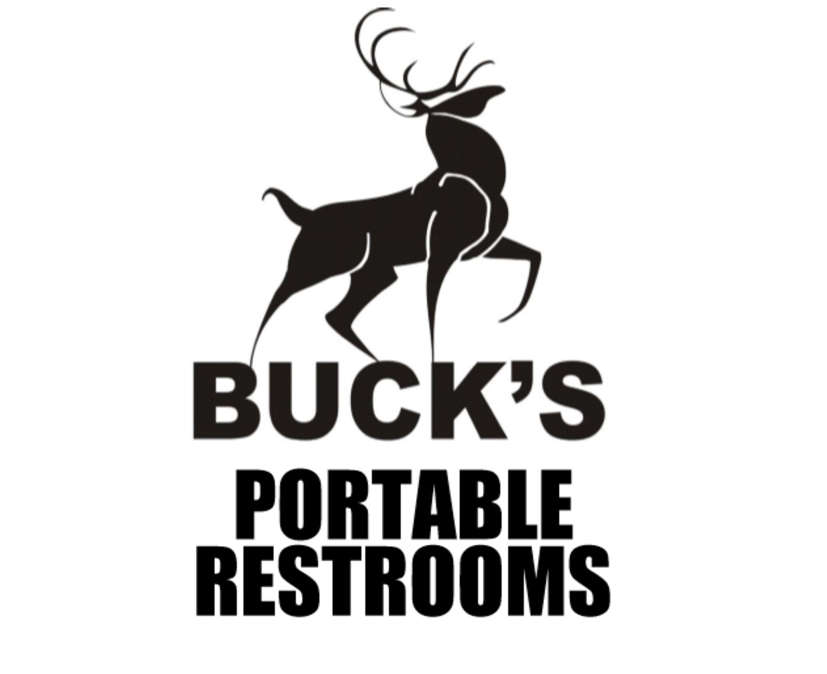 Business for sale: Buck's Porta Potties Here's your chance to own a highly profitable, established portable restroom business. This 16 year old company is being sold due to seller wanting to retire. Current owner operated the business part time 3 days a week. Net cash flow from business in excess of $100,000 annually. Sale includes all assets including equipment, accounts receivable, inventory, customer lists, name and all other intangible assets. Seller will agree to a non-compete agreement and a post closing consultation/service agreement. Length of time negotiable.