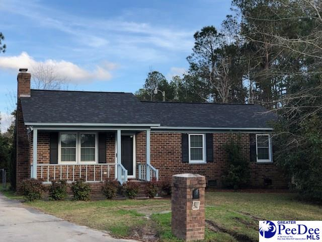 Move in Ready. Home has been completly remodeled. Updates include new roof, new light fixtures, new laminate, carpet and new appliances. Colors are neutral with greys and white so are easily to match. Located in a cu-de-sac so it sits on a larger lot. Call today to schedule a showing.