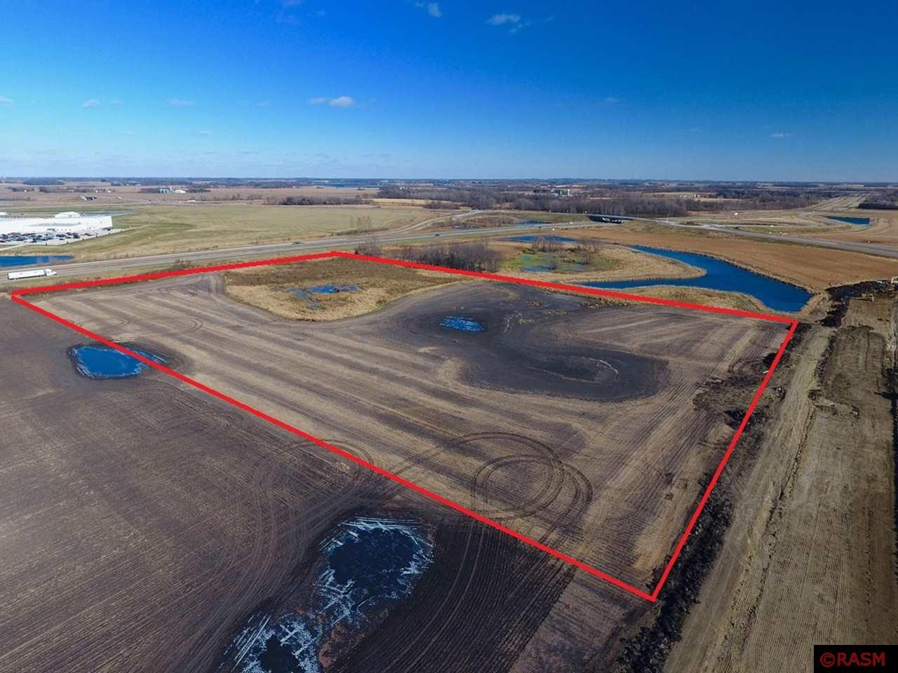 Property for sale at XXX Adams St & St Hwy 14 & Cty Rd 12, Mankato,  Minnesota 56001
