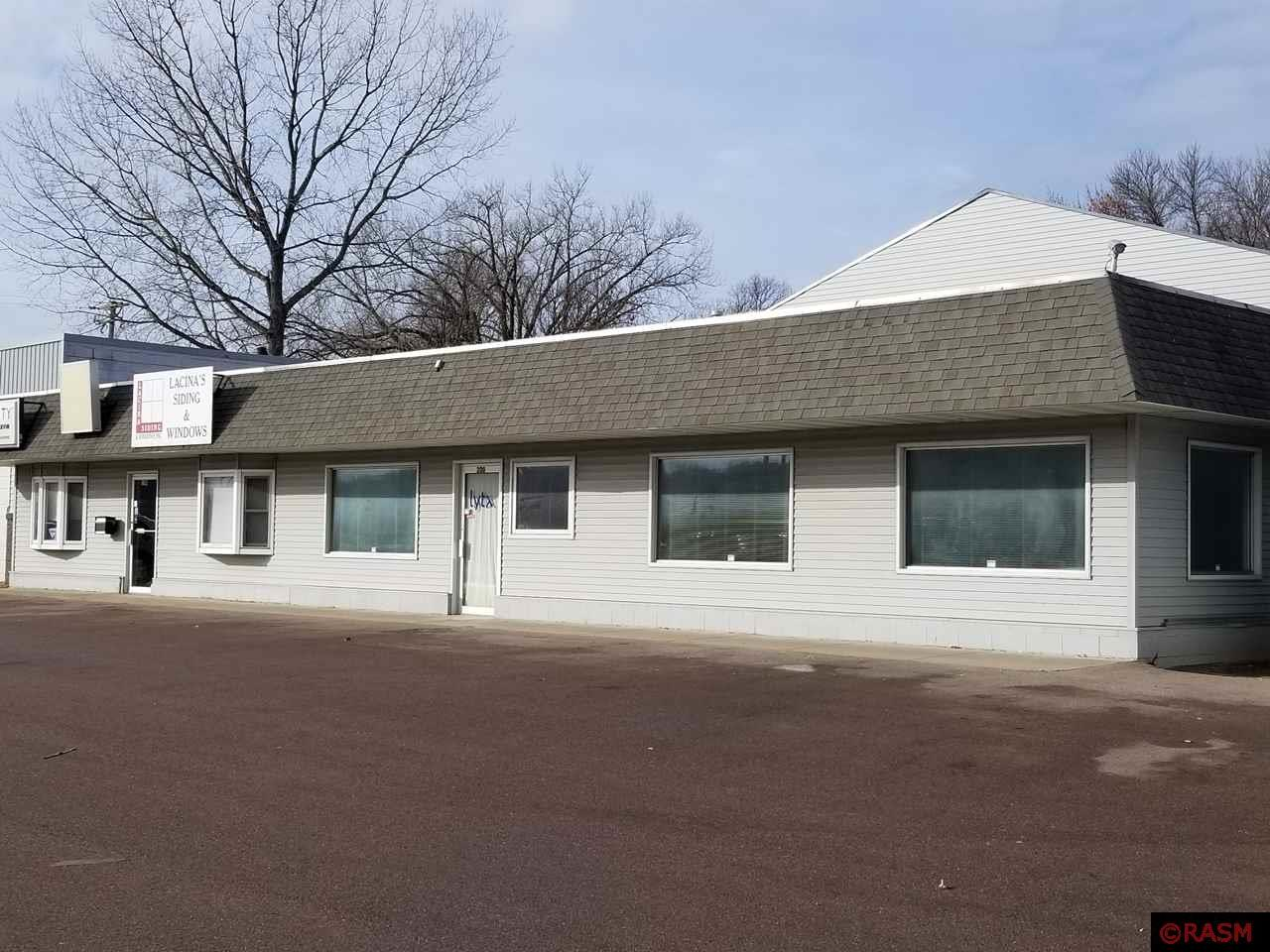 Property for sale at 2104 N Riverfront Drive, Mankato,  Minnesota 56001
