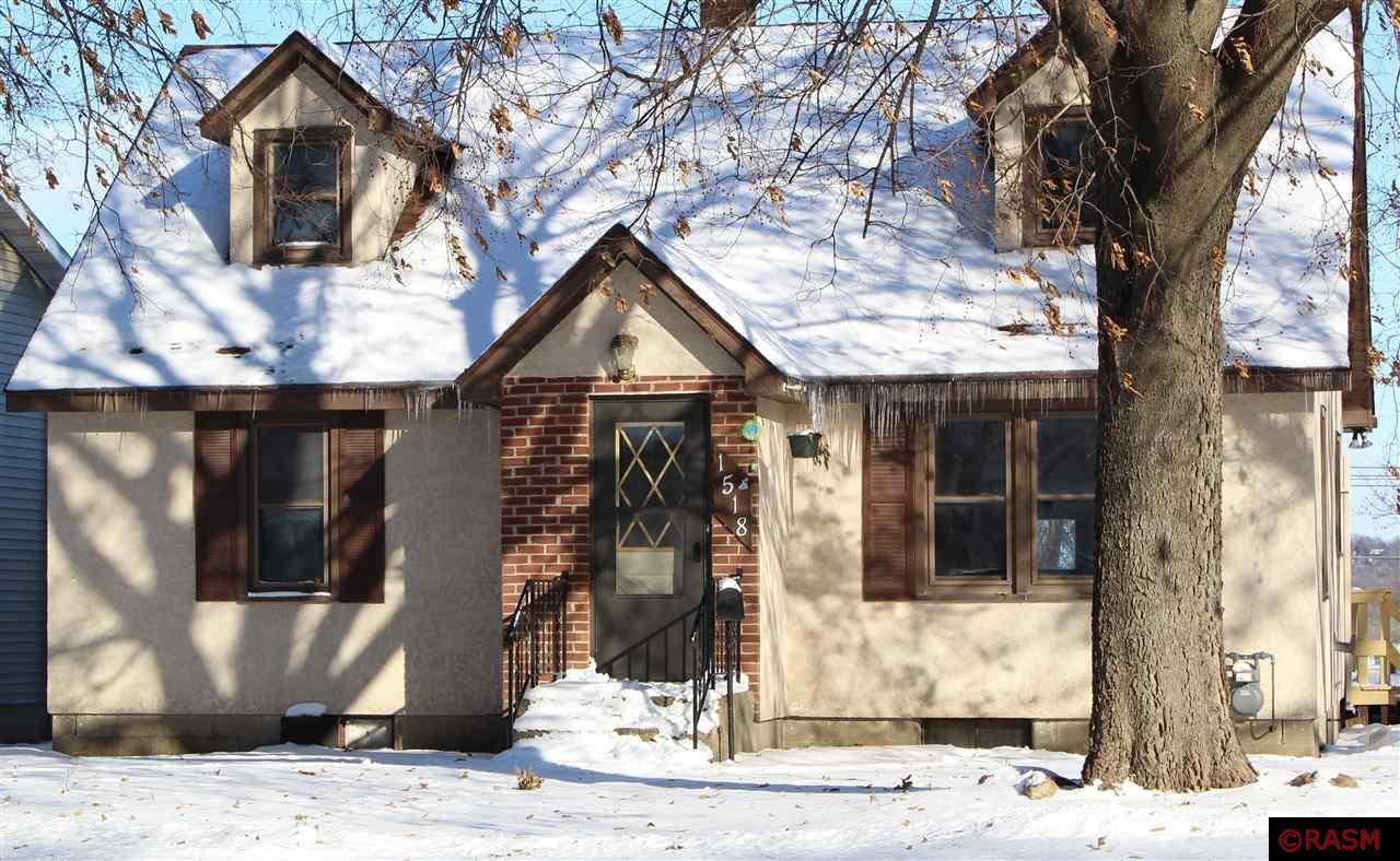 1518 N Minnesota Street