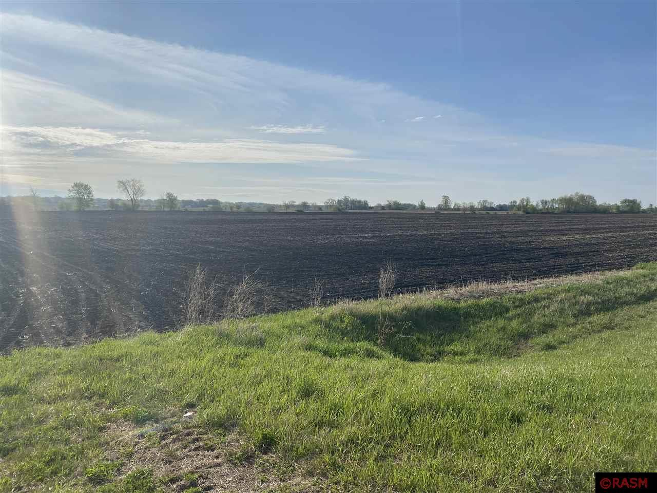 Property for sale at TBD 594th Avenue, Mankato,  Minnesota 56001