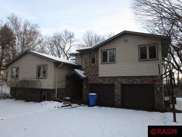 Property for sale at 548 Wood Drive, Mankato,  MN 56001
