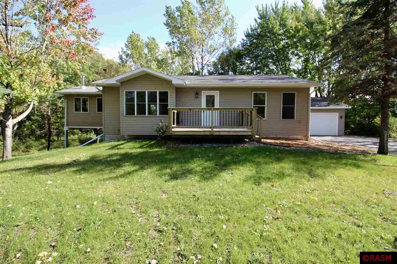 Property for sale at 36158 Boyd Drive, St. Peter,  MN 56082