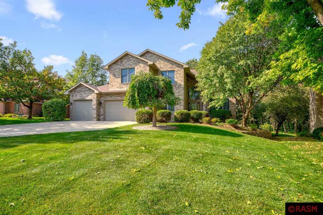 2287 Northridge Drive
