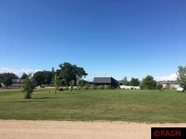 Property for sale at 12994 Meadow Creek Drive, Searles,  Minnesota 56073