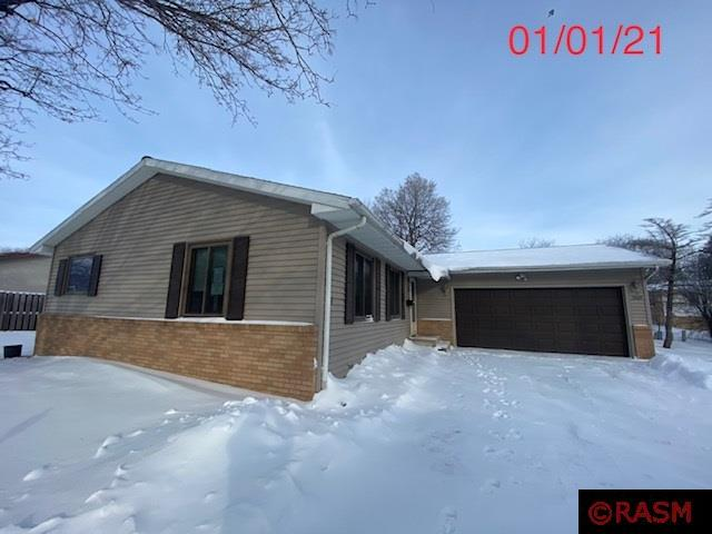 Property for sale at 1209 SE 12th St Circle, Waseca,  Minnesota 56093