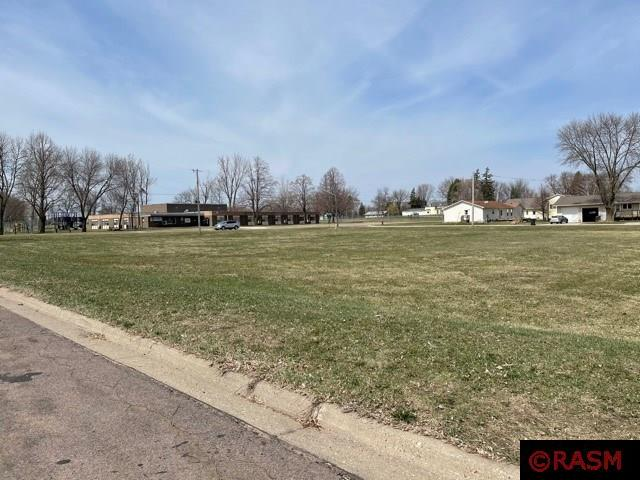 Listing agent is related to seller through marriage (in-laws).  Oversized lot ready to build as it's currently zoned residential or apply to have it rezoned for other use.    This lot is within walking distance to local park and beach on Lake Francis.