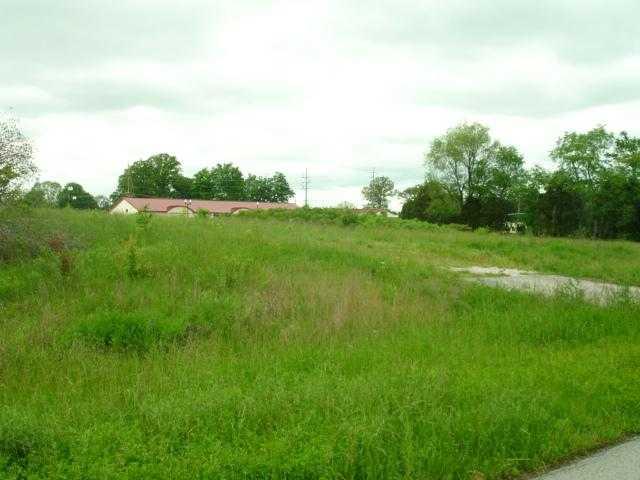 Lot 4 Beechtree Farm, Bowling Green, KY 42101