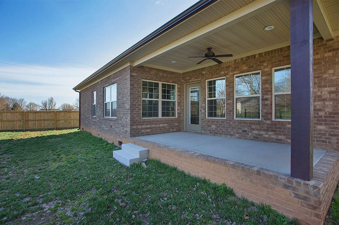 3072 Equestrian Court Bowling Green Ky 42104 South
