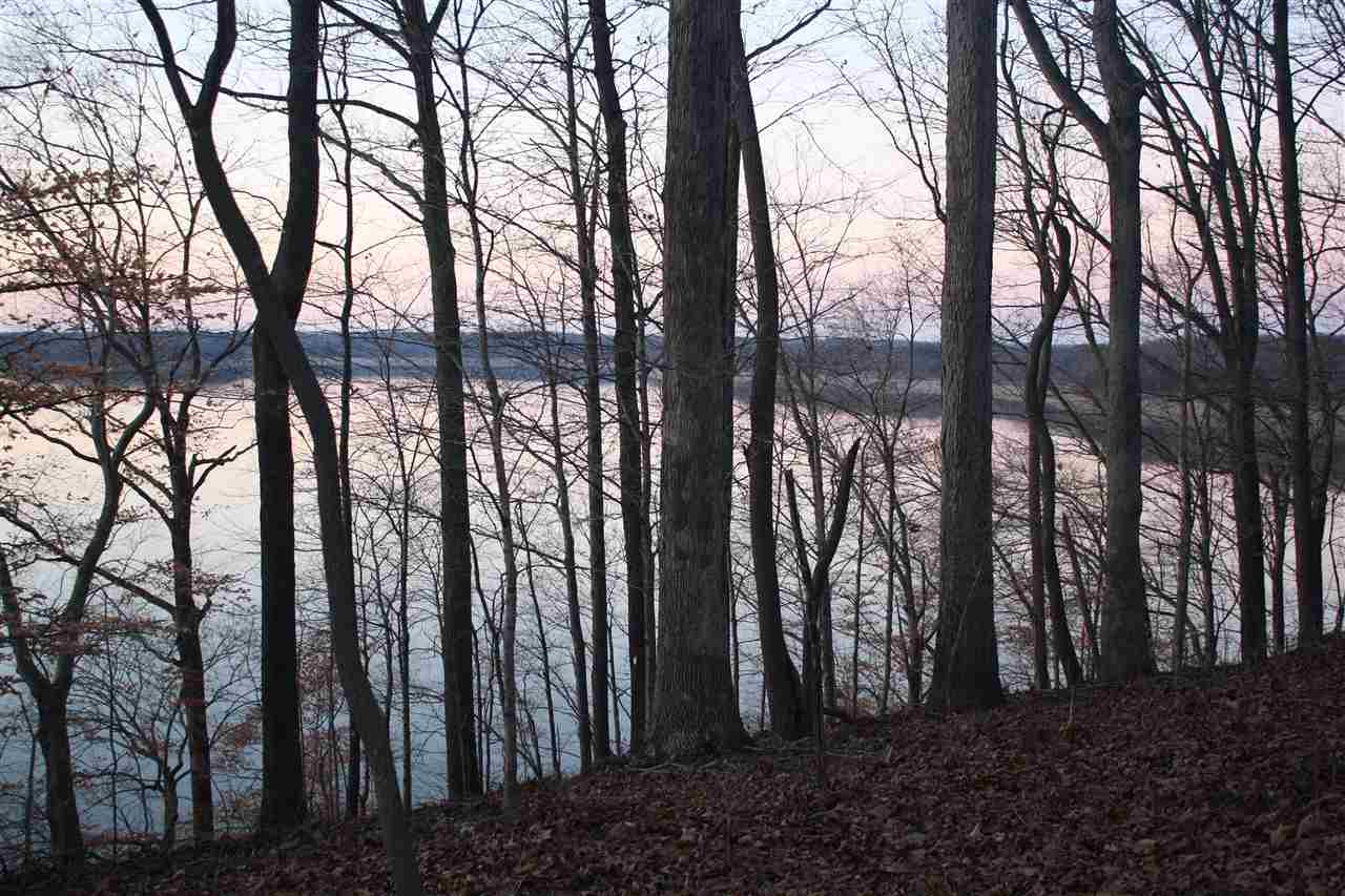 Lots 12 &13 Baileys Point Rd (ky Hwy 517) - $95,000
