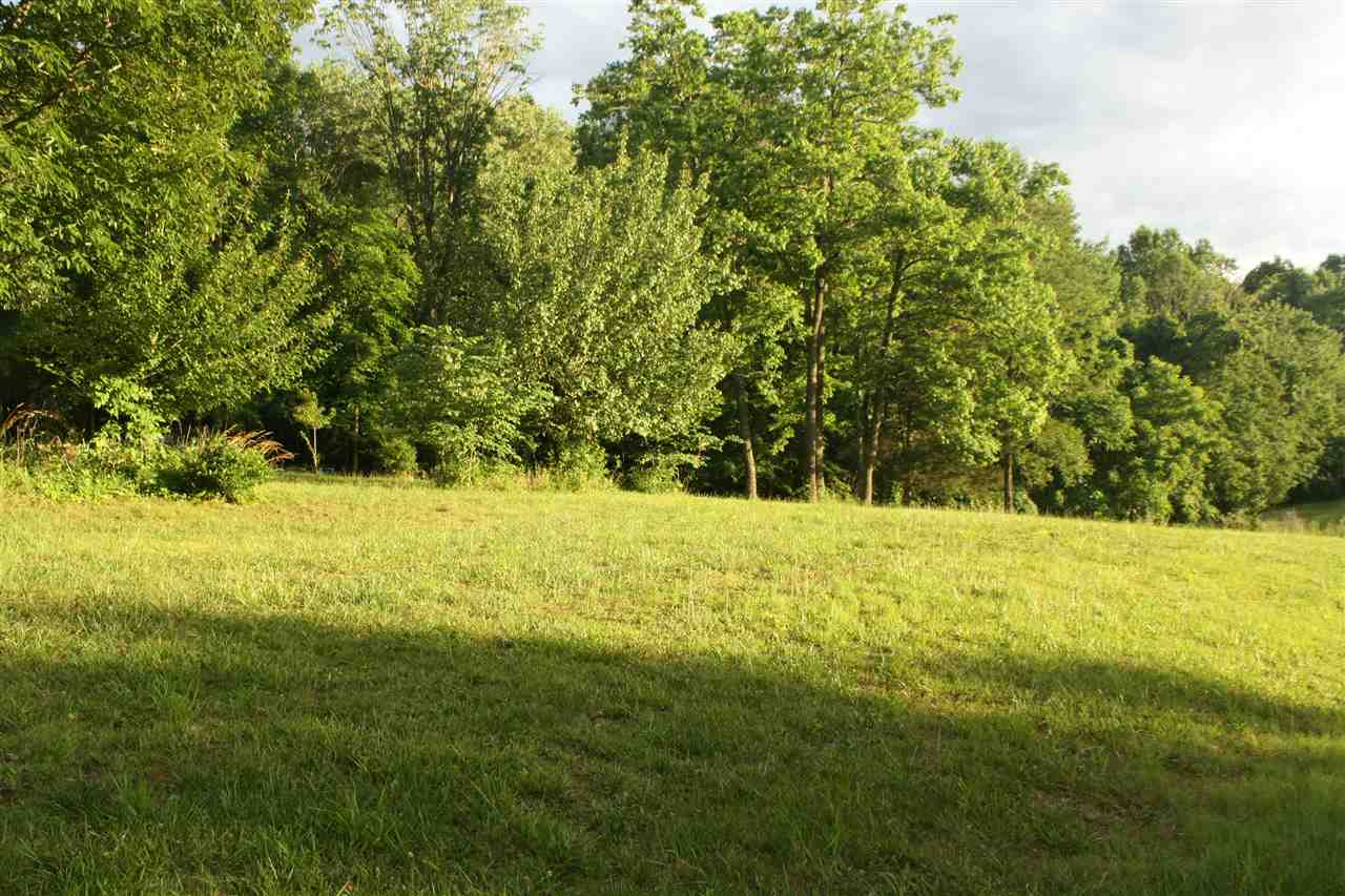 Lot 2, 1237 Old Dearing Rd