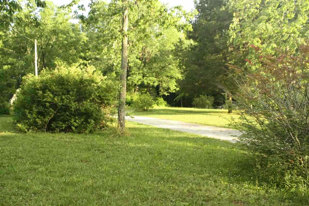 Lot 1, 1237 Old Dearing Rd