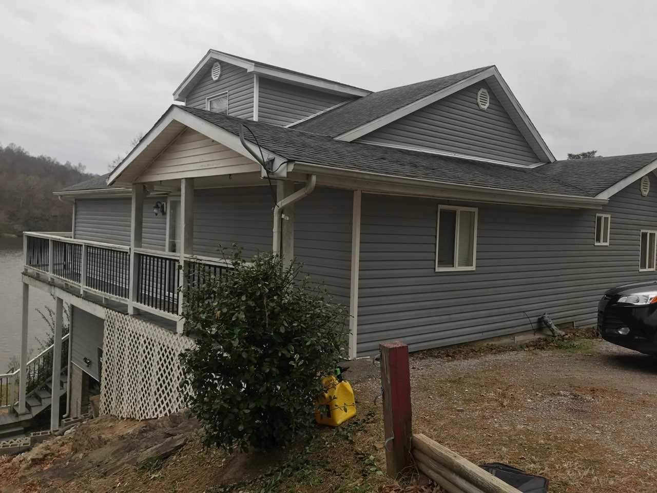 44 king road, Lewisburg, KY 42256