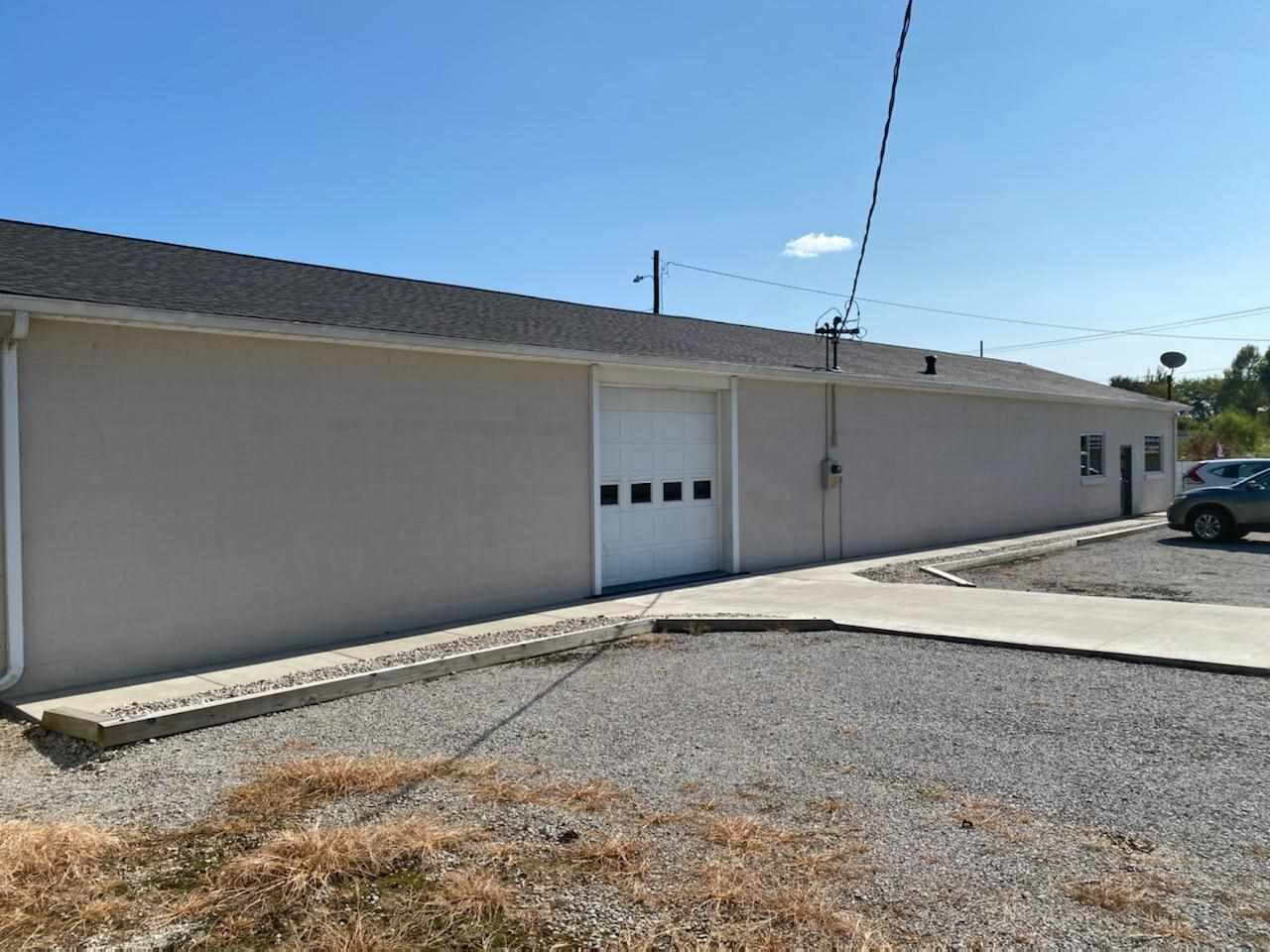 710 Opportunity Way, Greenville, KY 42345