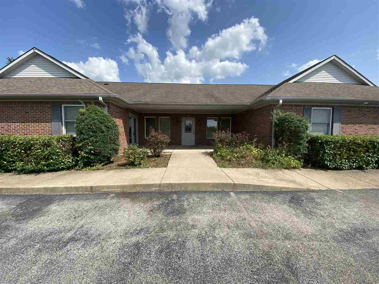 803 Maple Avenue, Princeton, KY 42445