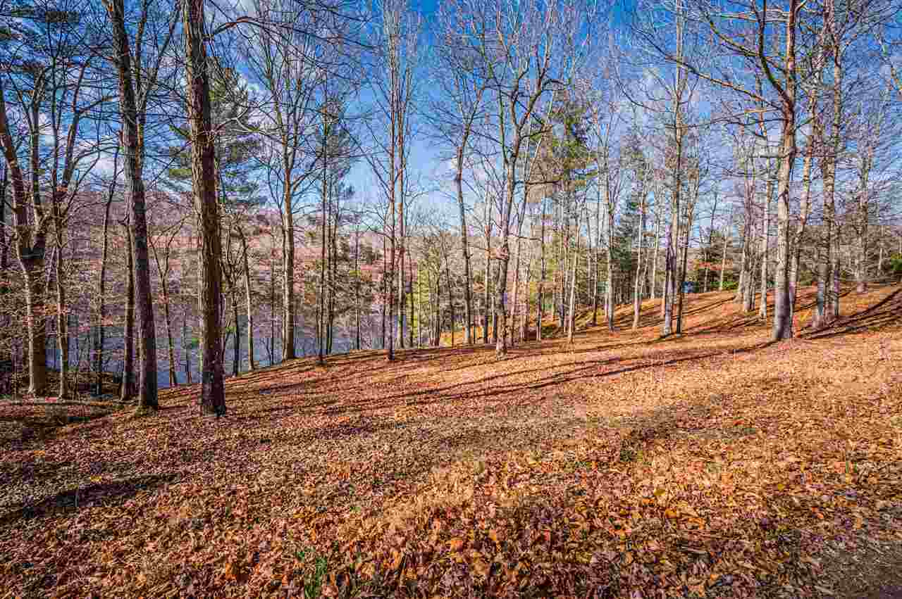 Lot 106 Canyon Run Road, Lewisburg, KY 42256