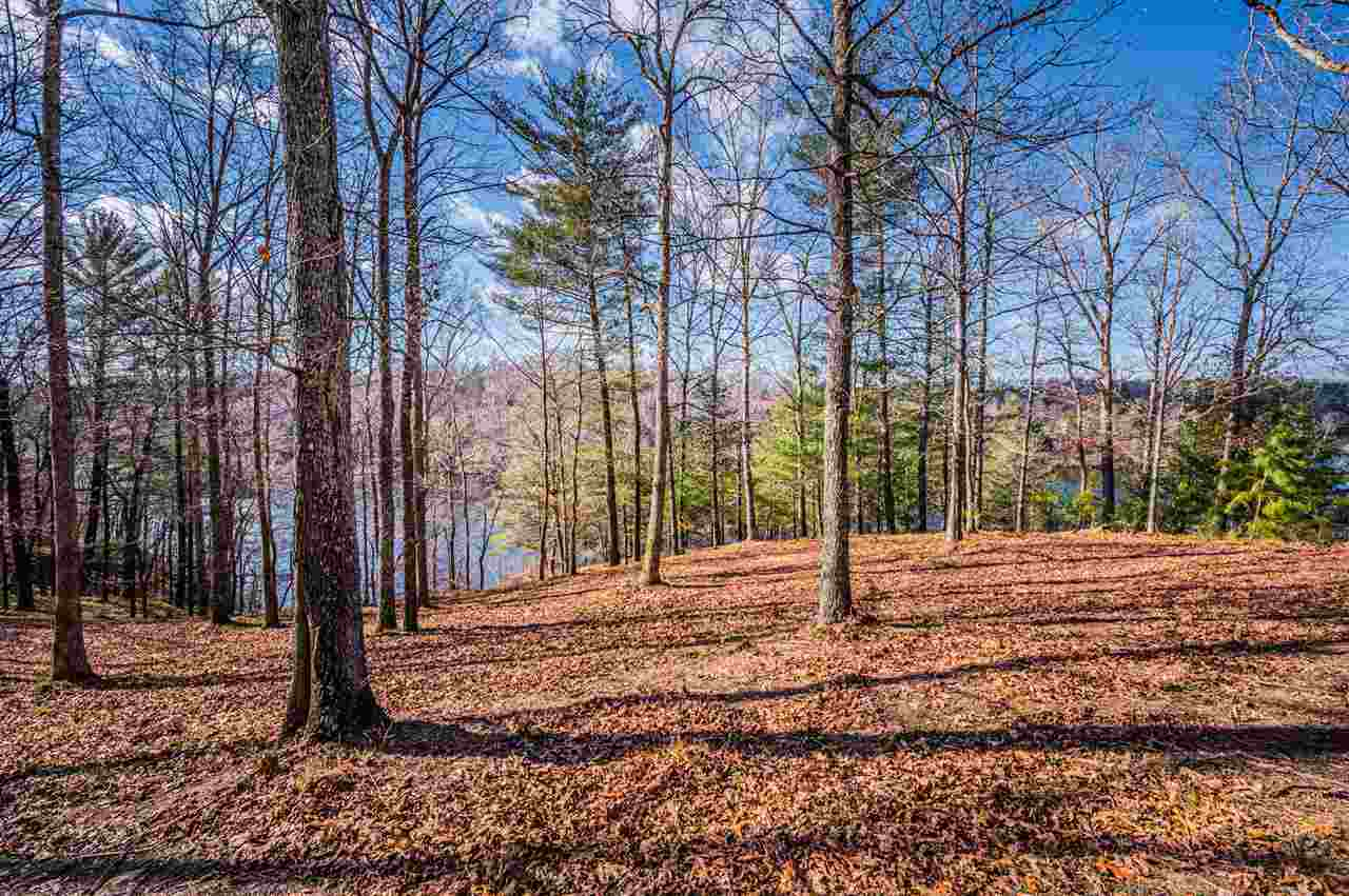 Lot 105 Canyon Run Road, Lewisburg, KY 42256