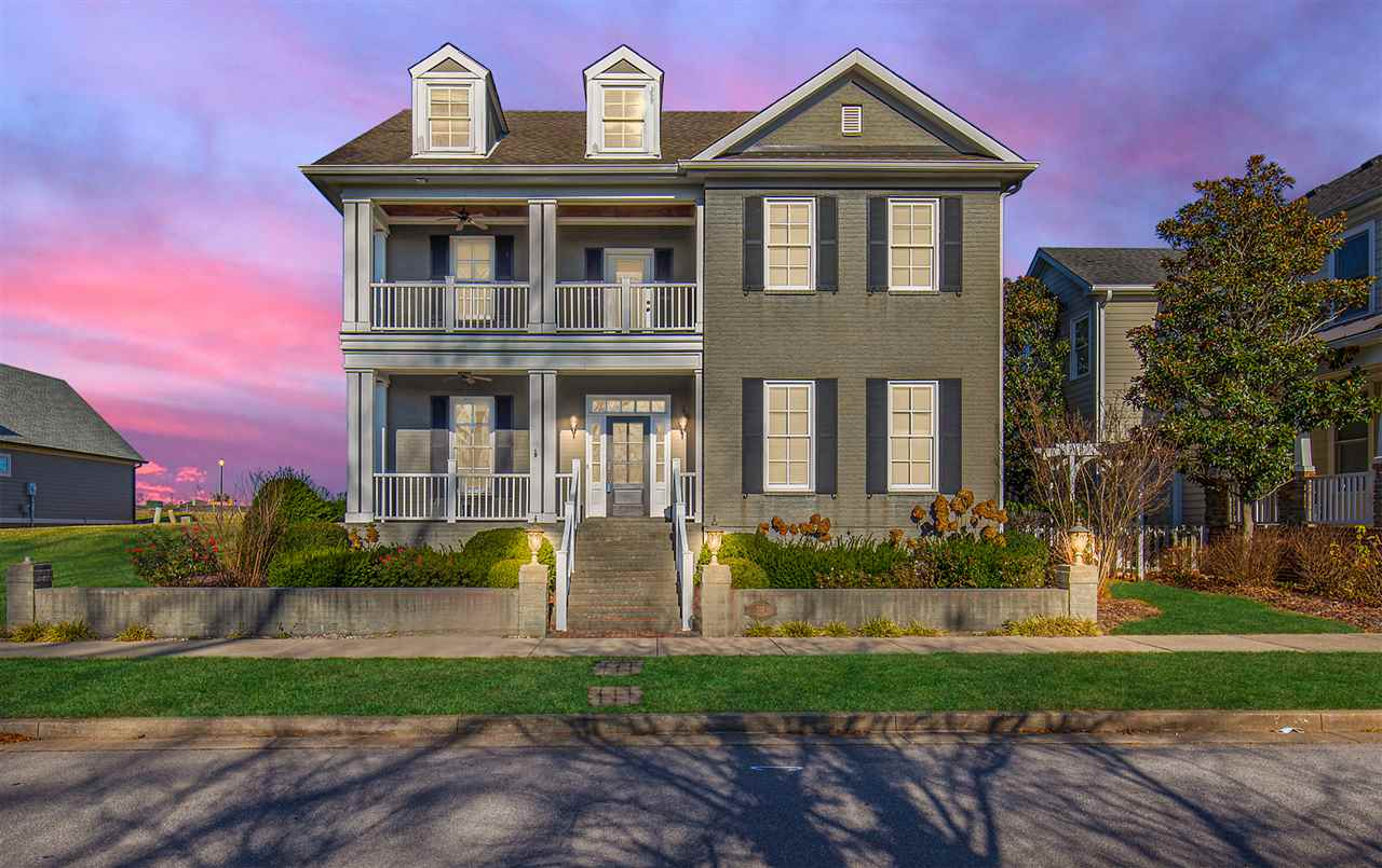 310 Traditions Boulevard, Bowling Green, KY 42103