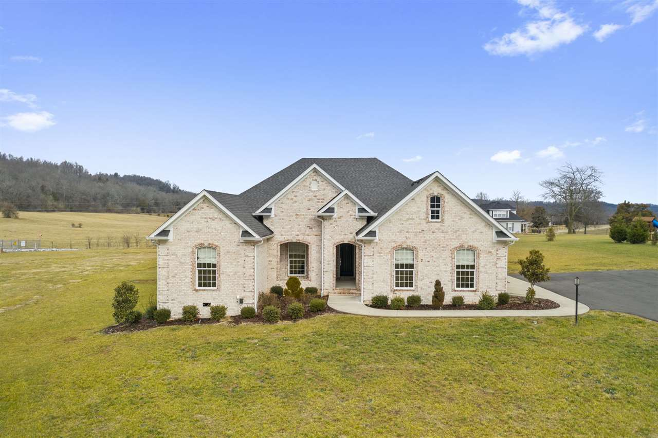104 Stonewall Drive, Russellville, KY 42276