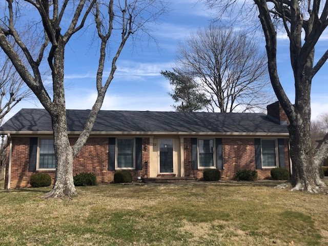 112 Eastview Dr., Central City, KY 42330