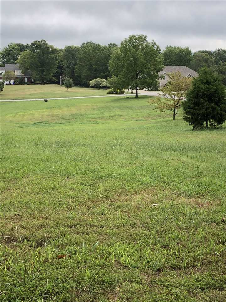 Lot 11 Kelsey Circle, Russellville, KY 42276