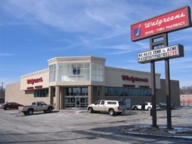 254 E New Circle Road, Lexington, KY 40505