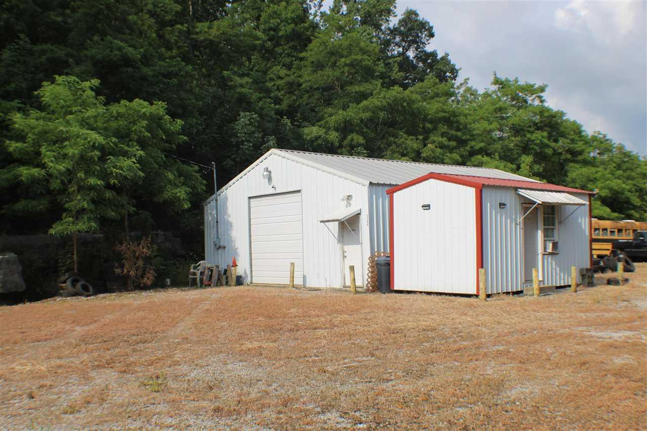 112 Sarah Lane, Russellville, KY 42276