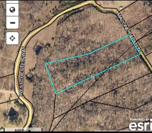 Lot D11A Malone Farm Lane, Belton, KY 42324