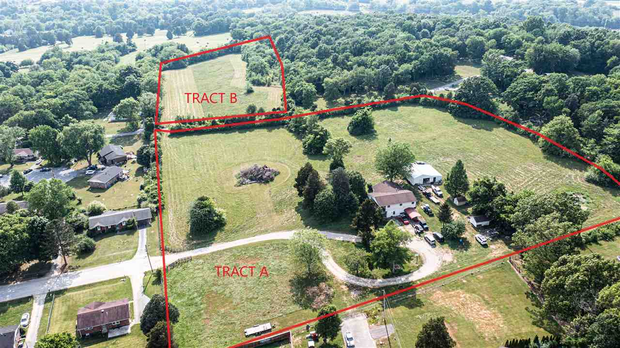 1200 North Sunrise Dr., Bowling Green, KY 42101