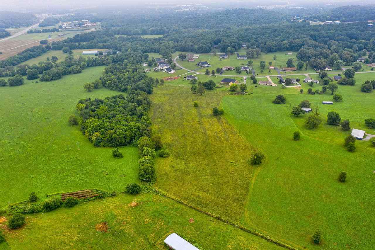 0 Deerfield Subdivision, Russellville, KY 42276