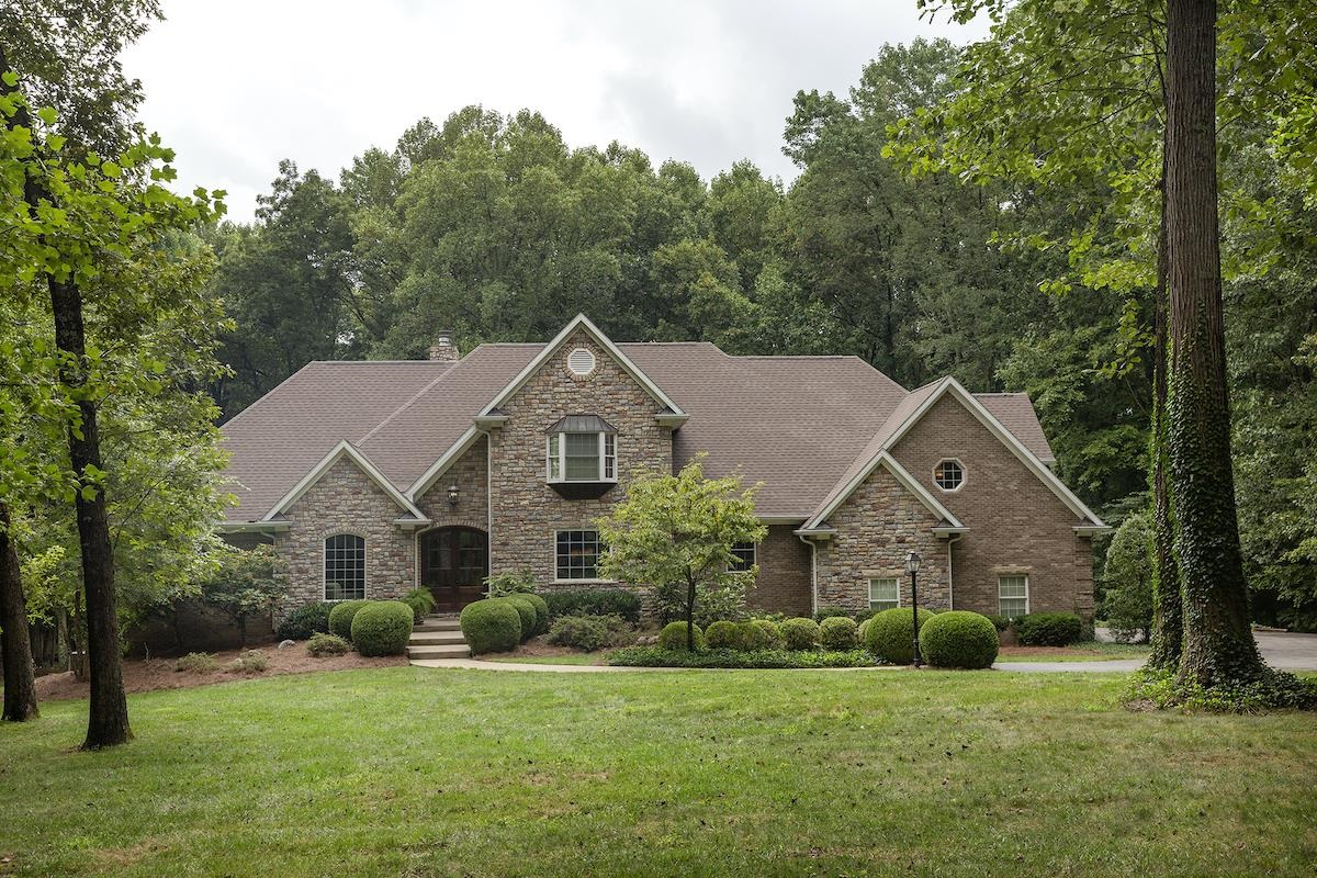 211 Markdale Court, Bowling Green, KY 42103