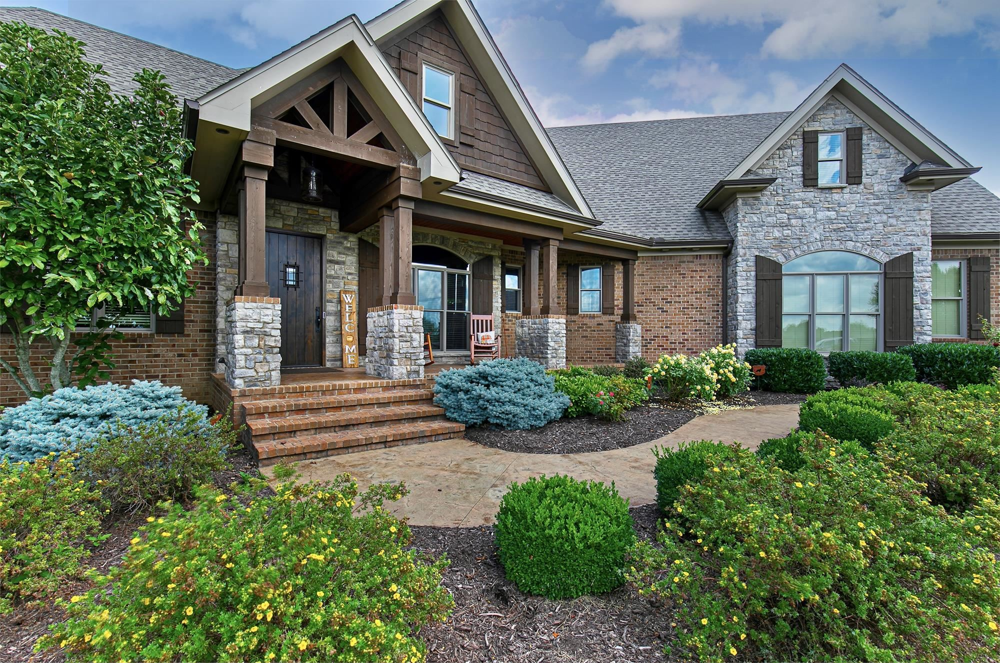120 Place Court, Bowling Green, KY 42104