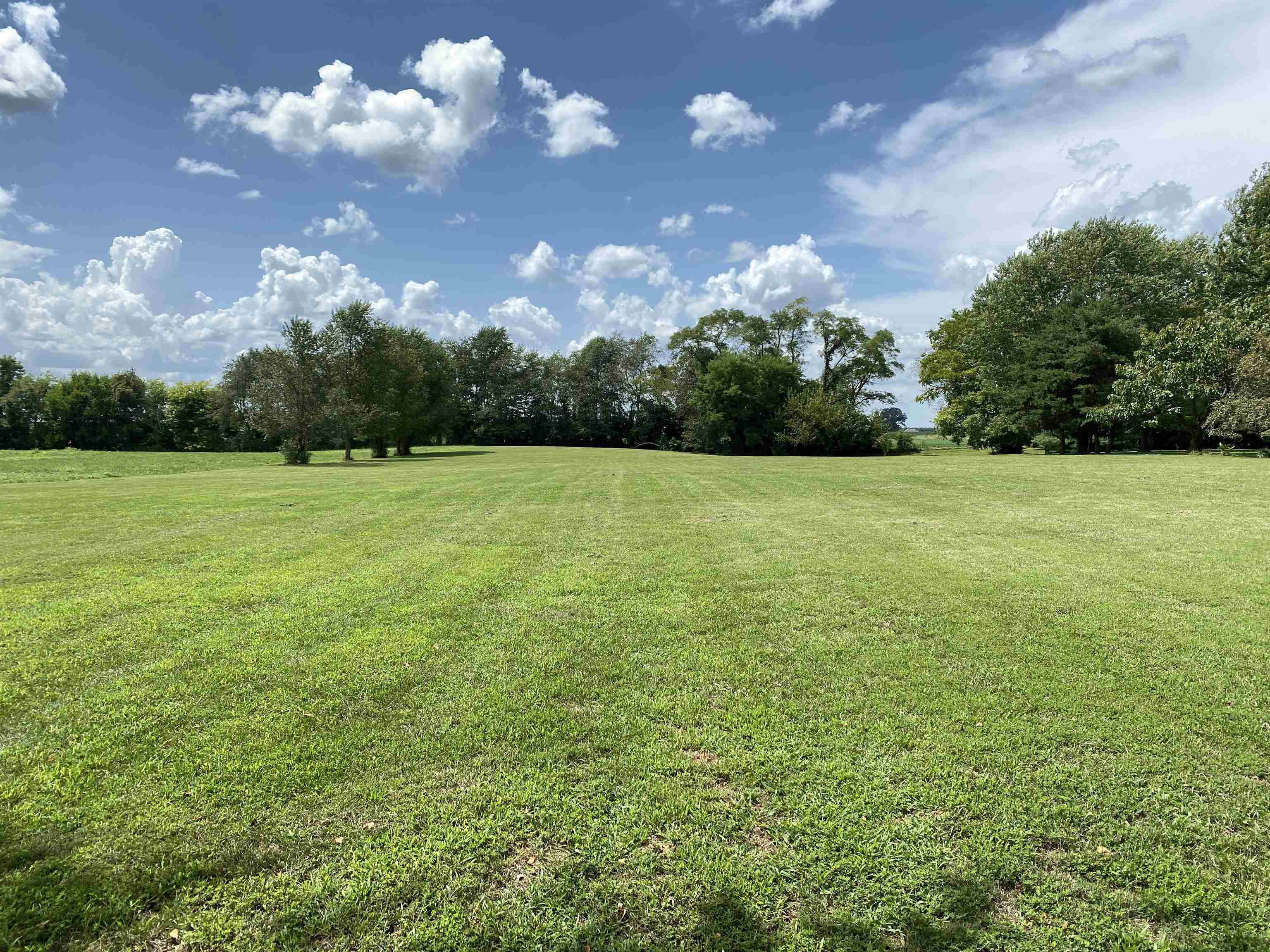 Tract 2 Hatter Road, Franklin, KY 42134