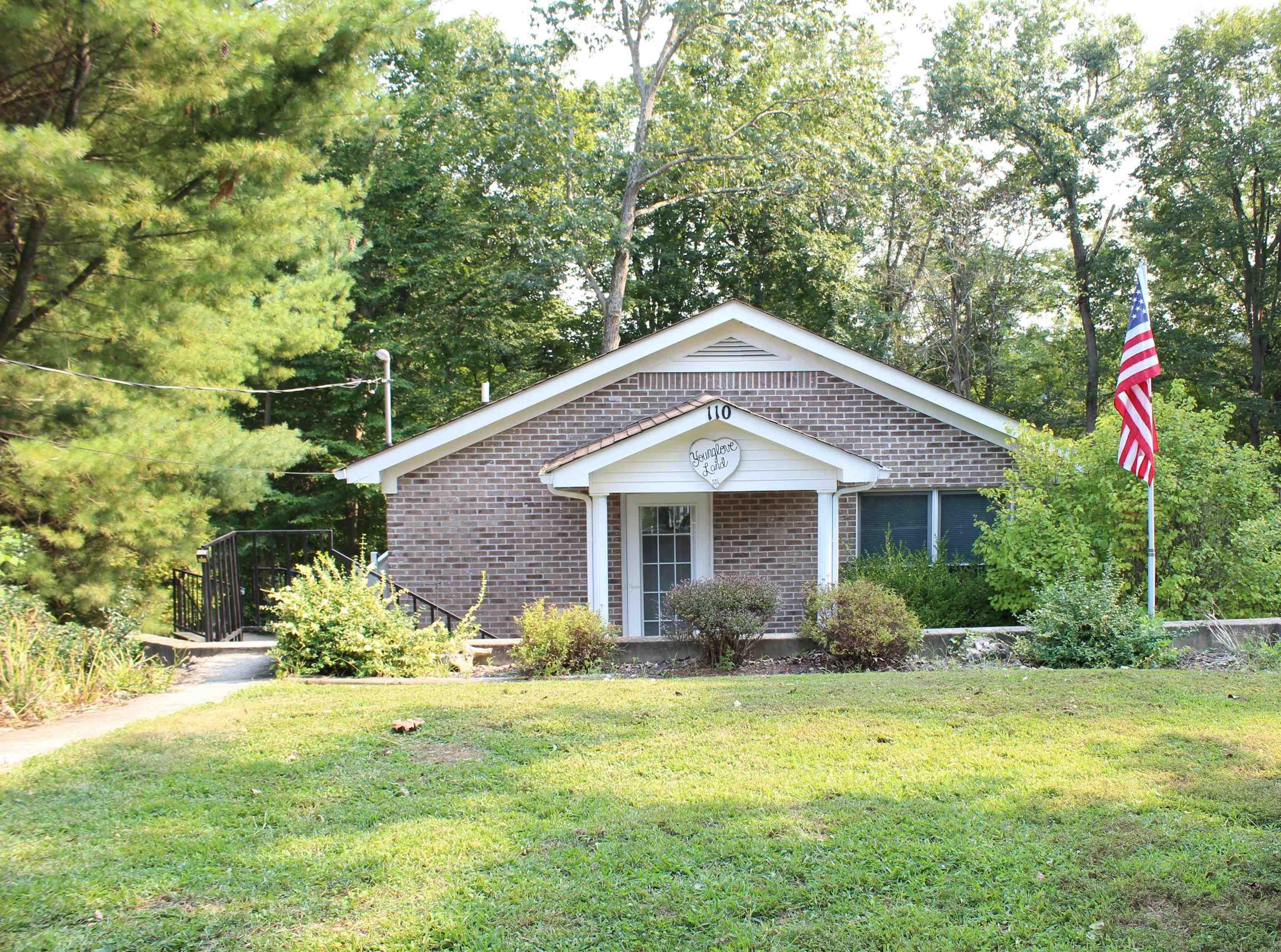 110 Raffo Villa, Hardinsburg, KY 40143