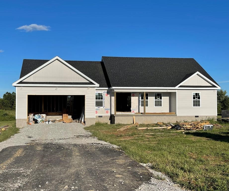 122 Windhaven Rd., Russellville, KY 42276