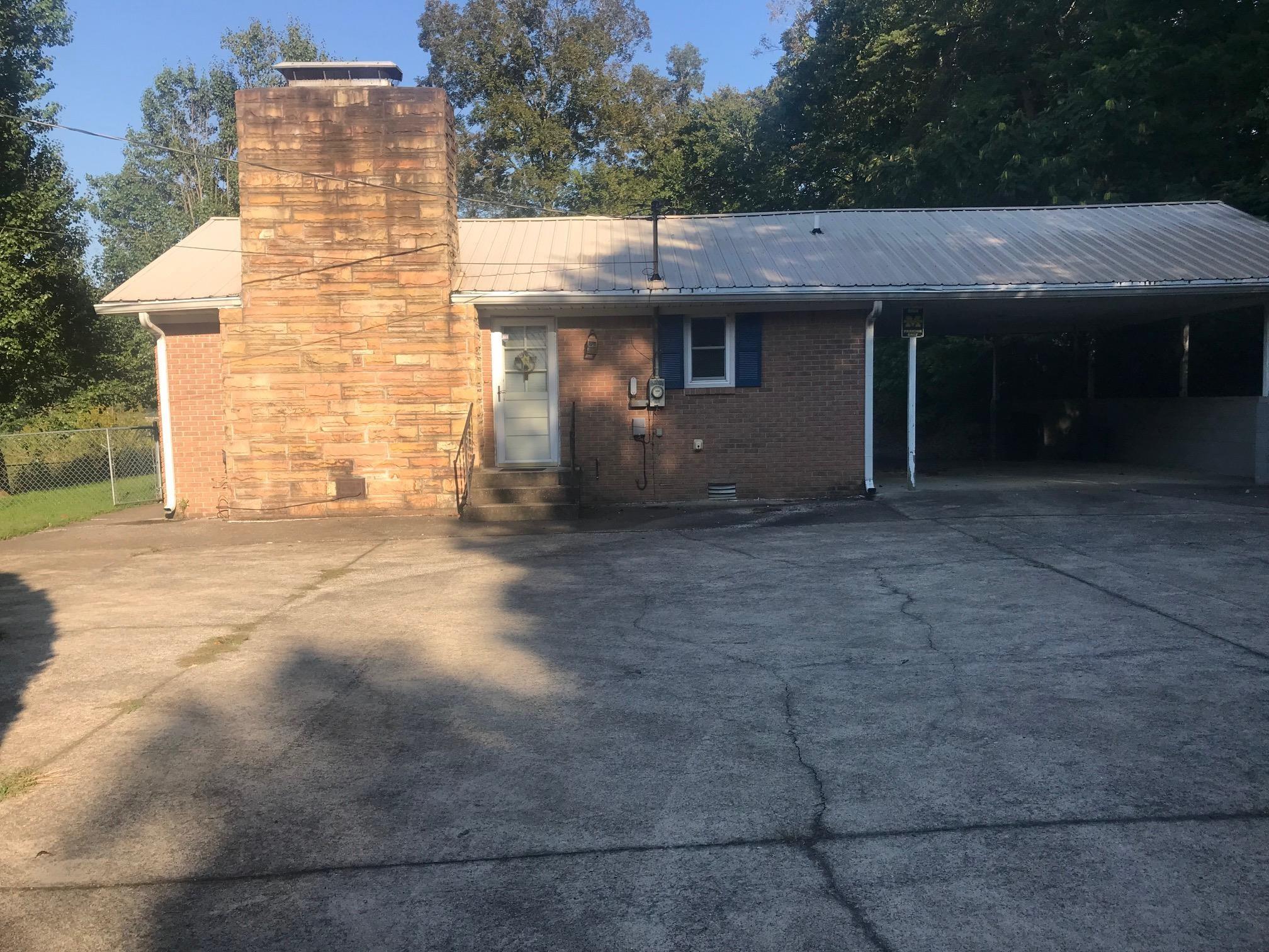 340 Lake Malone Road, Lewisport, KY 42256
