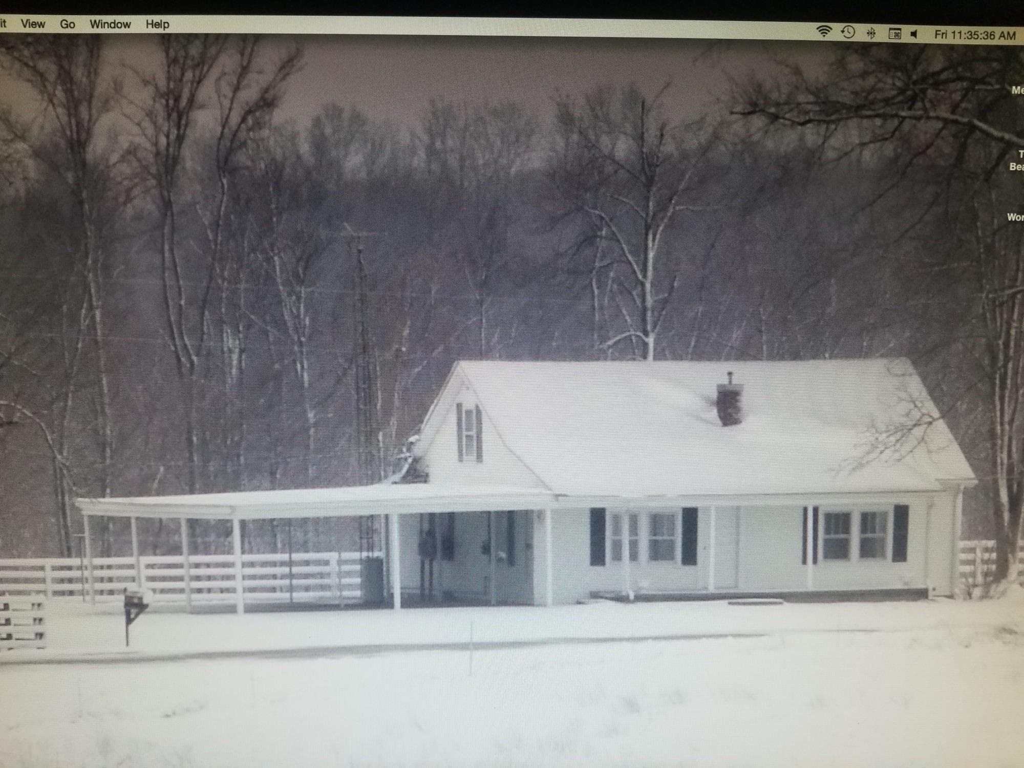 193 Richardsville Airport Road, Bowling Green, KY 42101
