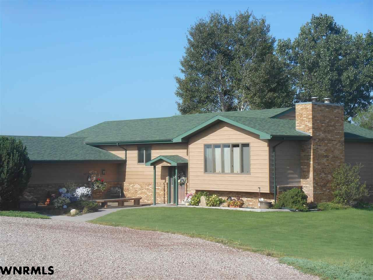 200208 ROLLING HILLS RD, Scottsbluff, NE 69361