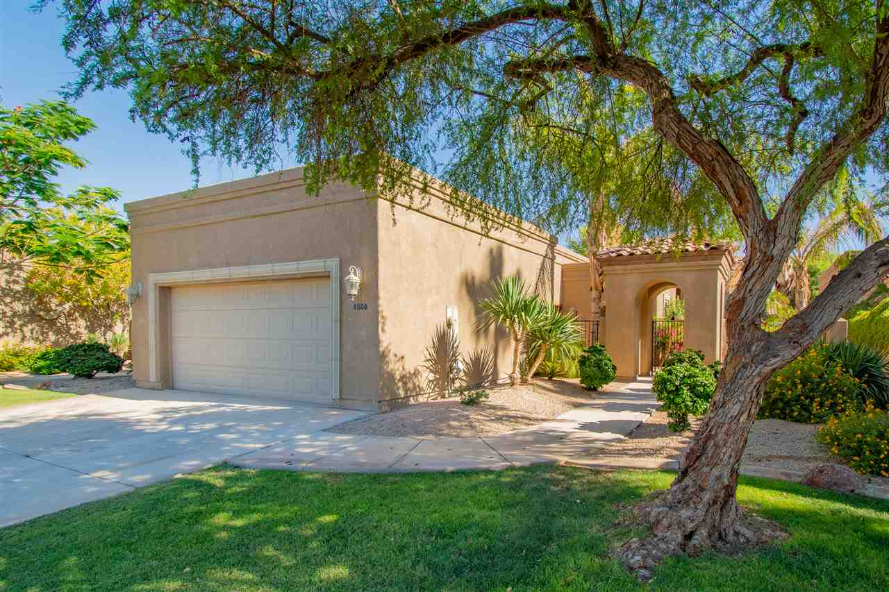 4580 W La Quinta Loop Yuma Az 85364 The Tuggle Team The Realty
