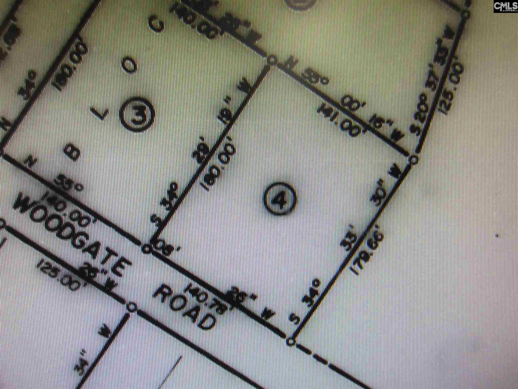 860 Woodgate Road Camden, SC 29020 451084